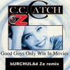 Download Good Guys Only Win In Movies (bURCHULAd Ze remix) Mp3