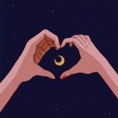 NÜ & Kayli Marie - afraid of change [now on Spotify]