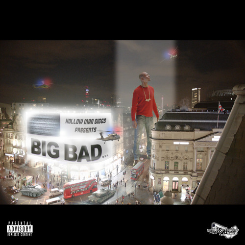 giggs when will it stop free download