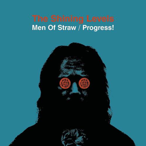 Men of Straw