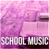 School Music - Relaxing Piano Music for Logical Thought, Calm Music, Mood Music, Background Music for Increase, Concentration Music for Reading