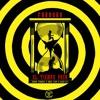 Download Farruko Ft Sharo Towers x Andy Clay y Alex A.C - El Tiempo Pasa Mp3