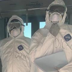 Non, l'ail ne traite pas le coronavirus et aucun étudiant malien en Chine n'a été atteint du virus