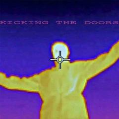 Kicking The Doors [ft.yoshido saito]