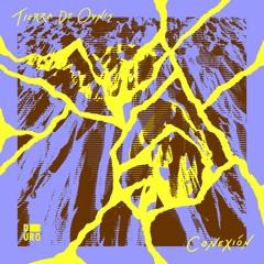 Tierra de Ovnis - Descenso (Original Mix)