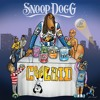 Double Tap (feat. E-40 & Jazze Pha)