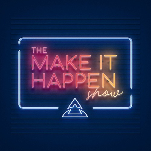 56. You Make It Happen: 11 Lessons From 11 Years Of the Entourage (Jack Delosa, Founder of The Entourage)