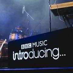 Dan Gold - BBC Introducing Interview & Mix - 15/04/21