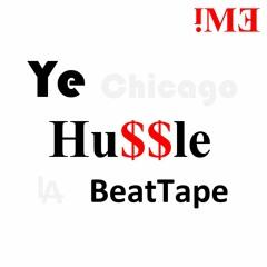 Ye Hu$$le BeatTape (Explicit) - DJ Premier x Cookin Soul Mix