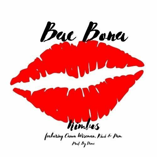 Bae Bona (feat. Canon Wiseman, Kiwi, Pam) Clean