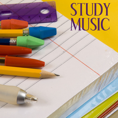 Music College (Music for Studying)