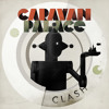 Clash (Jupiter Remix)