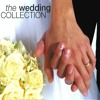 The Wedding Song (There Is Love)