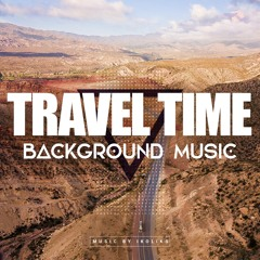 Travel Time | Inspiring and Happy Acoustic Background Music