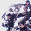 Attack on Titan Season 4 (Final Season) Opening | My War — Shinsei Kamattechan [TV-Size]