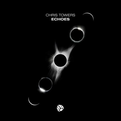Chris Towers - BombTrack