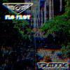 Download Traffic Mp3