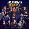 Cheia de Manias (Ao Vivo) [feat. Thiaguinho] Portada del disco