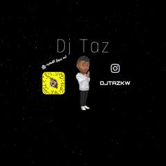 Dj Taz [ Quick & Easy Mix ] [ Tornado Style ] [ 2021 ] الله لايجعلني شامت