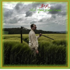 01. The Farmer & The Harvest