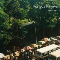 n a s t y  n a t e - Fungua Kinywa. Day 665 - AFRO HOUSE