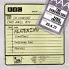 Peaches (BBC In Concert 23/04/77)