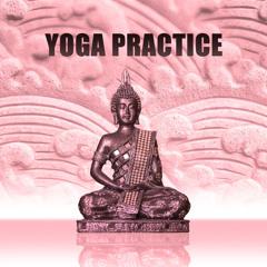 Yoga Mantra