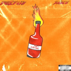 Sauce (Official Audio)