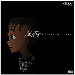 Lil Tjay - Cry No More (Ft. Polo G & Melvoni)
