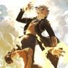 Download [Pateron] Bakugou x (NB) Listener -