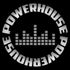 Podcast #009 || @Audiodrama