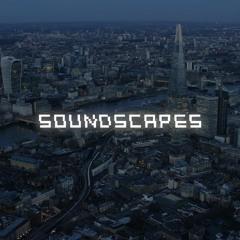Soundscapes Vol 16.