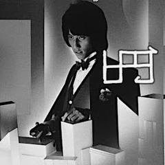 Toshiki Kadomatsu - Fly by Day (BPG edit v2)