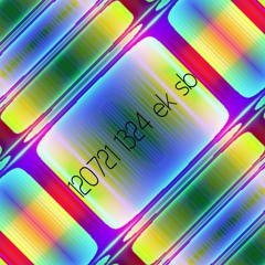120721 1324 ek bs [Eunjun Kim / Boson Spin Collab]
