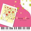 LOVE SONG (Piano)