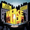 Wake up Everybody (feat. Common & Melanie Fiona)
