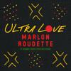 Ultra Love (Mark Cyrus Soca Remix) [feat. Dynamite]