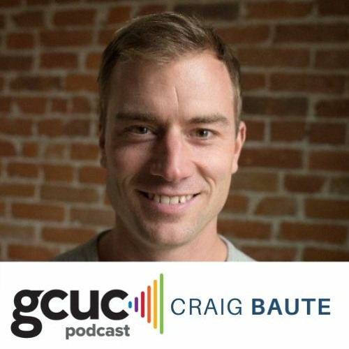 Craig Baute - Owner of Creative Density & DenSwap