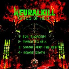 1- Evil Exorcism - [210BPM]