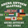 German Hymn (Radio Mix)