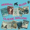 Basin Street Blues (Instrumental)