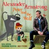 Prokofiev: Peter and the Wolf, Op. 67: No. 1 The Story Begins