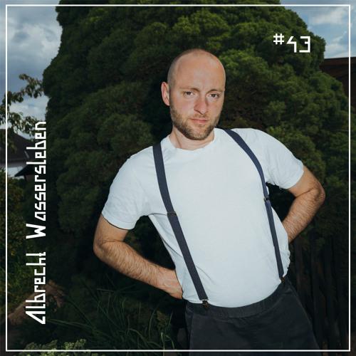 Albrecht Wassersleben - Motion - Music Cast #43