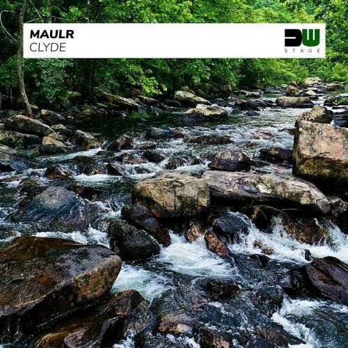 MauLr - Clyde
