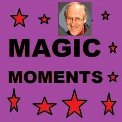 THE MAGIC MOMENTS SHOW 55 - 55Mins4Secs - Ver C