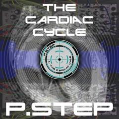 The Cardiac Cyle