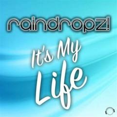 Best Of RainDropz!