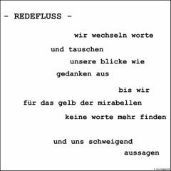 REDEFLUSS - Andreas Koellner