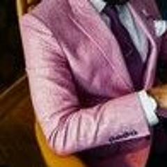 Zarif Haque -  Successful Auto Industry Leader