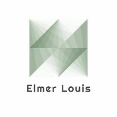 Elmer Louis   Stories Ep. 012